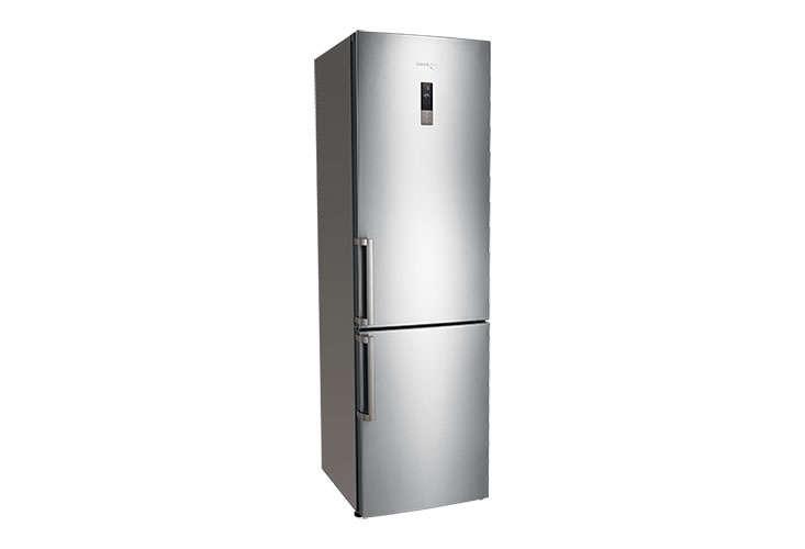 fagor-24-inch-refrigerator-remodelista