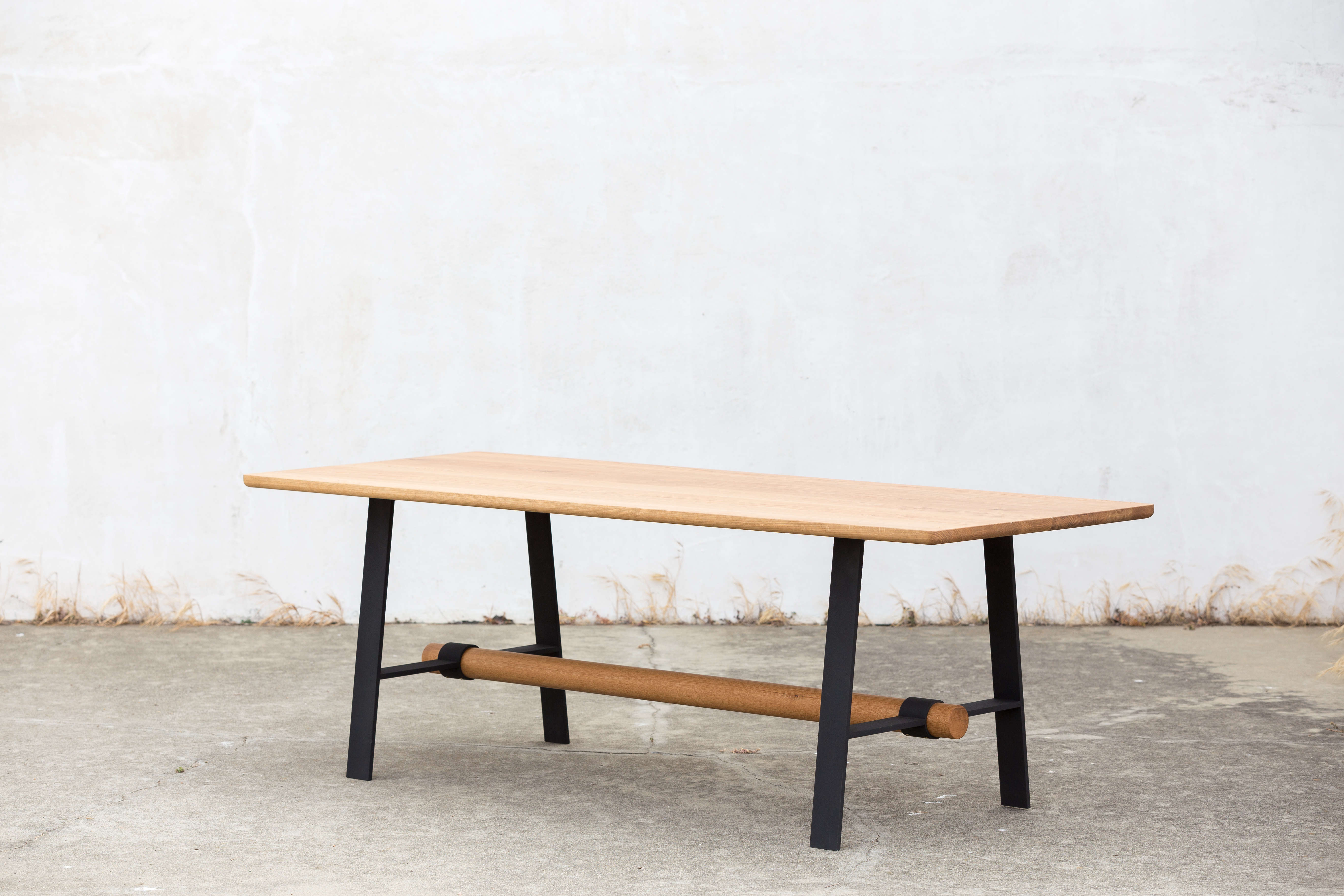 Four/Quarter Furniture Design In San Francisco