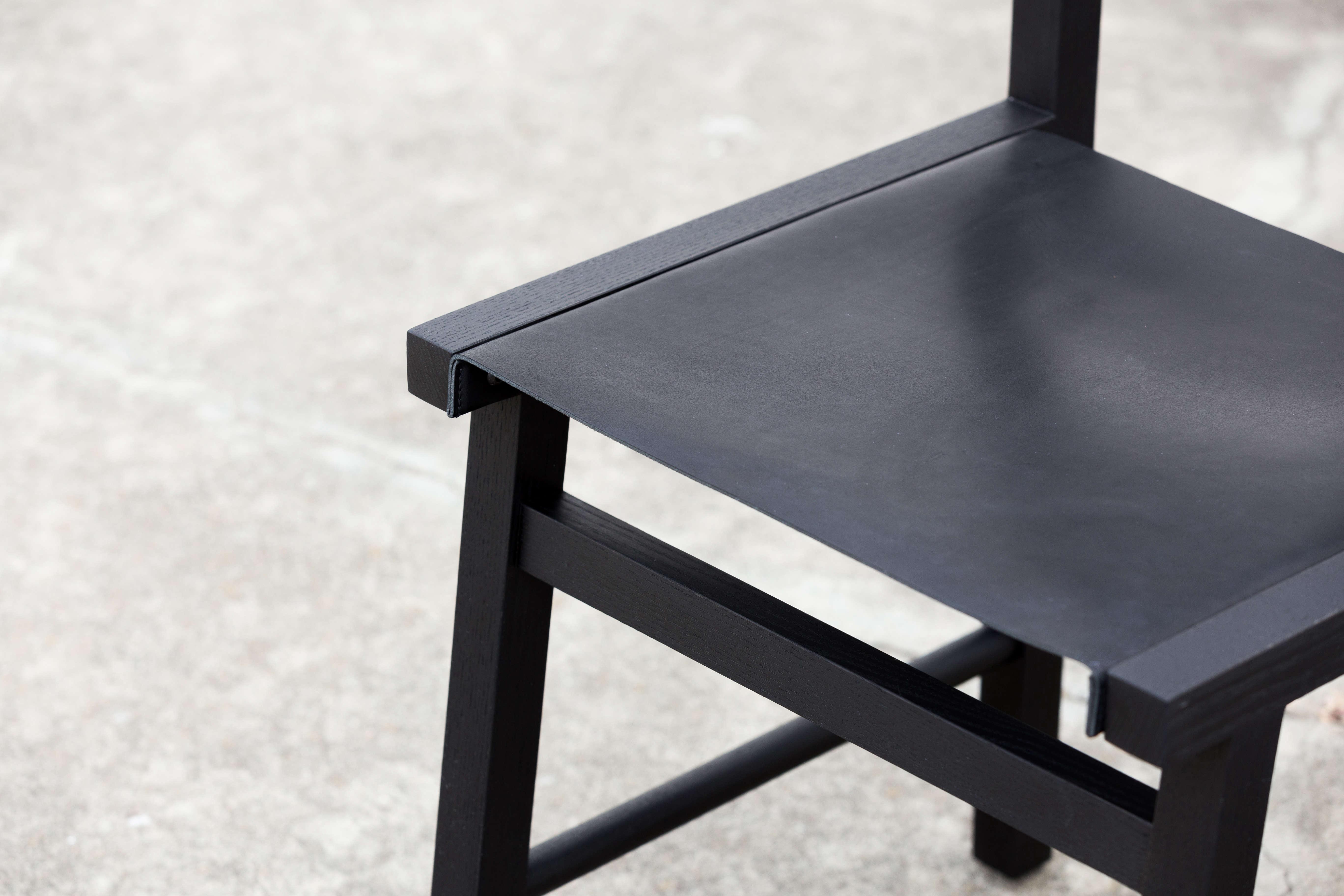 Fundamental Furniture From Four Quarter In San Francisco