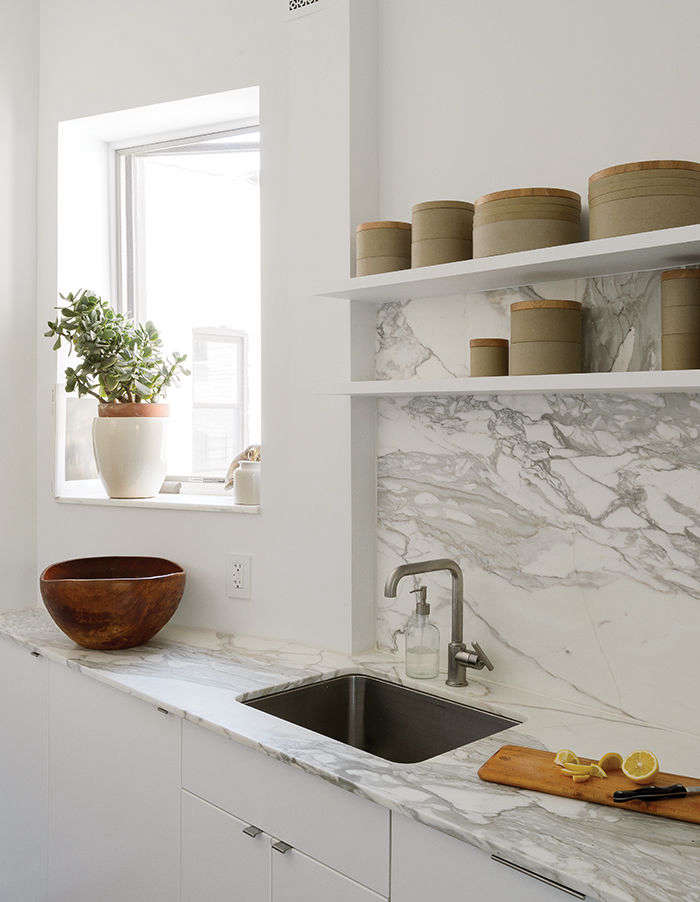 friedlander-schmidt-kitchen-dwell-magazine-remodelista