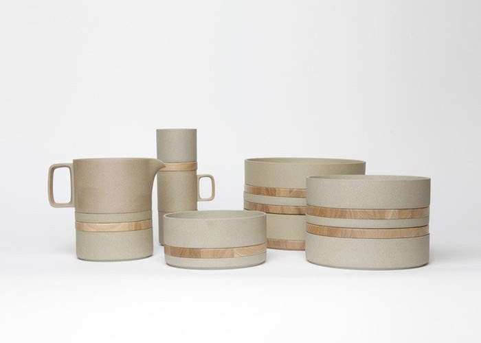 hasami-porcelain-natural-trays-remodelista