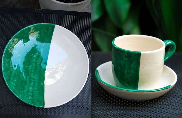 honore-ceramics-10-700x453