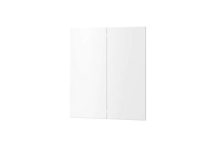 ikea-veddinge-cabinets-remodelista-01