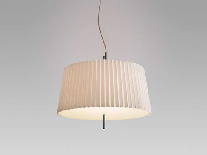 kalmar-Fliegenbein-lamp-remodelista