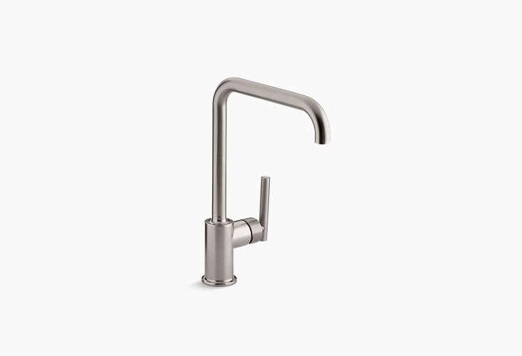 kohler-purist-faucet-remodelista-01