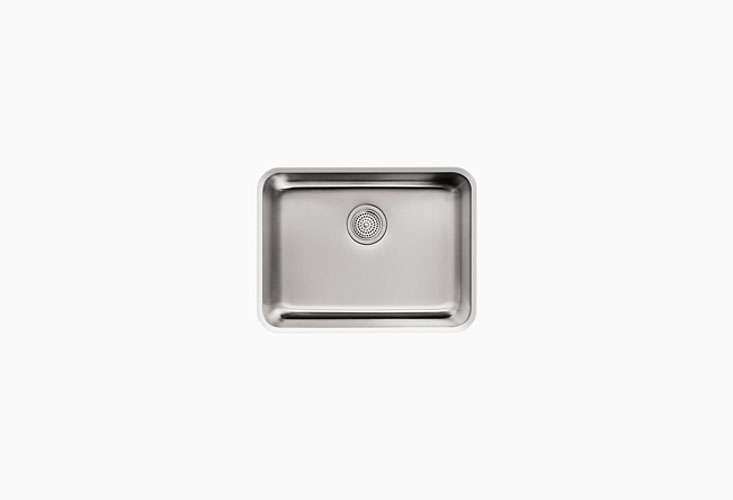 kohler-sink-stainless-remodelista-01