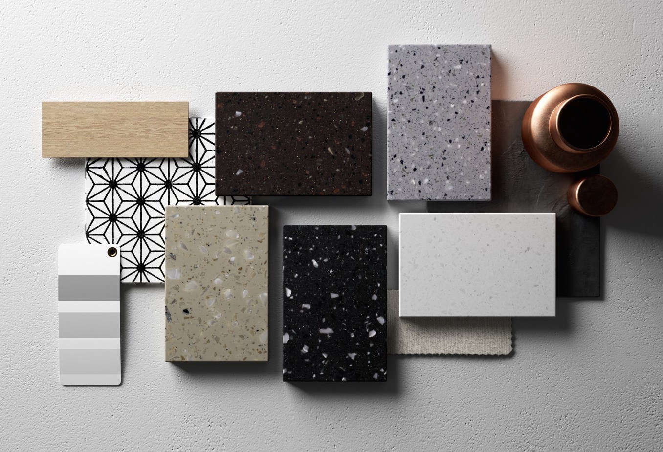 lucia-collection-solid-surface-remodelista