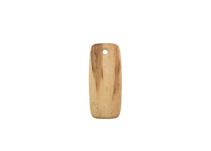 maple-cutting-board-edward-wohl-remodelista