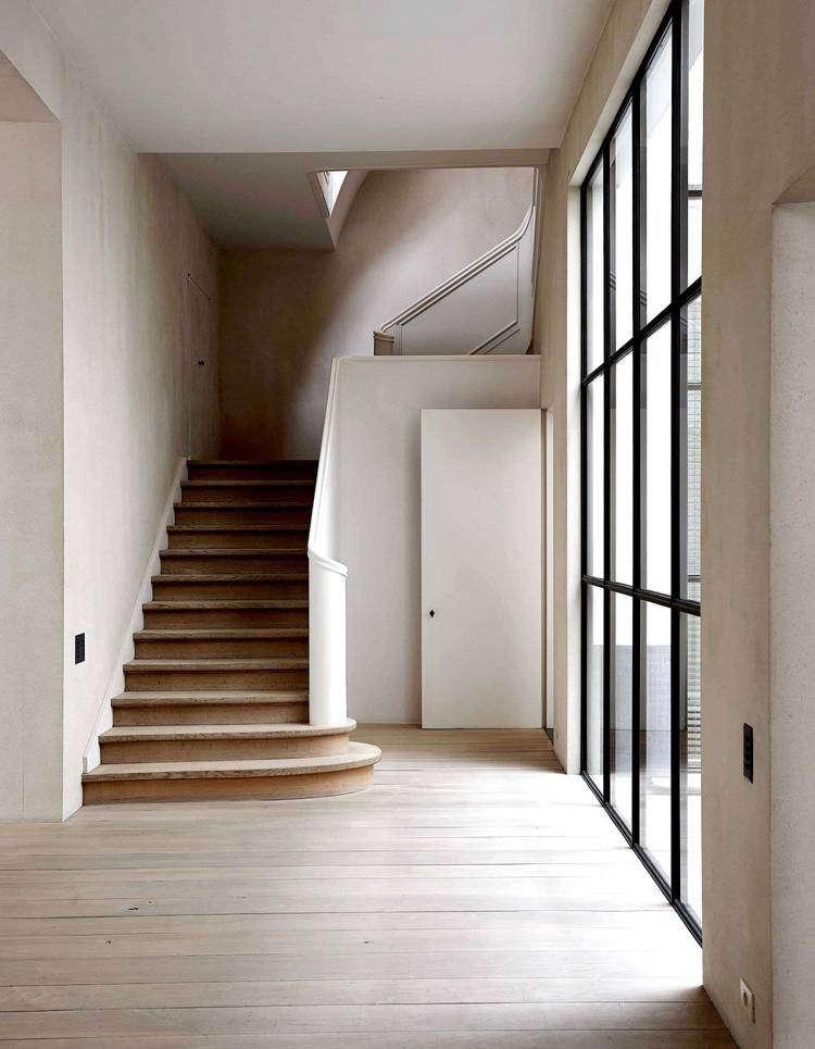 16 design trends for 2016 remodelista. Black Bedroom Furniture Sets. Home Design Ideas