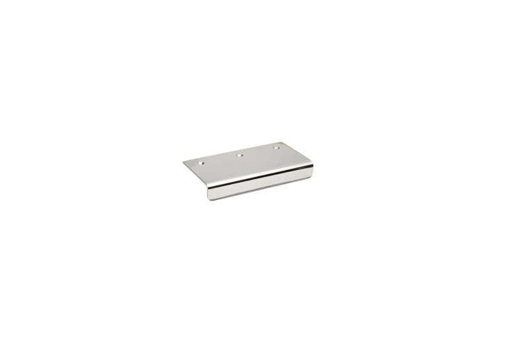 sugatsune-snd-304-stainless-pulls-remodelista