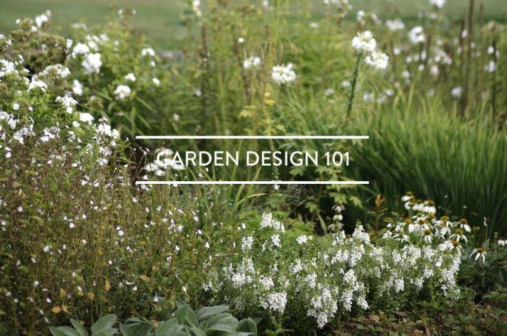 toc-garden-design-101-gardenista