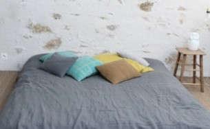 washed-linen-duvet-cover-dark-grey