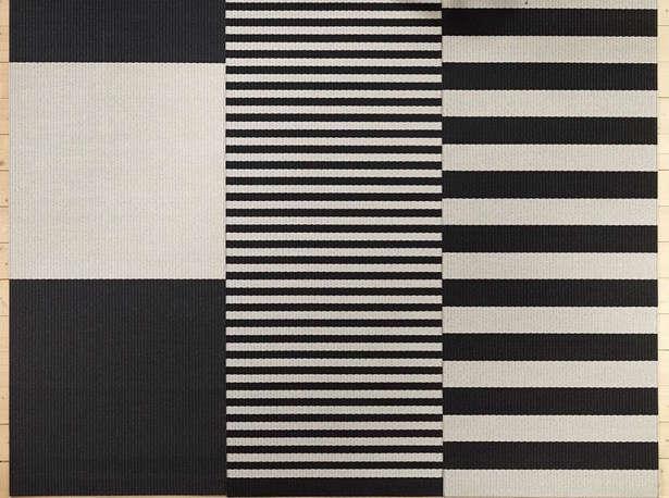 woodnotes-big-stripe-carpet-remodelista