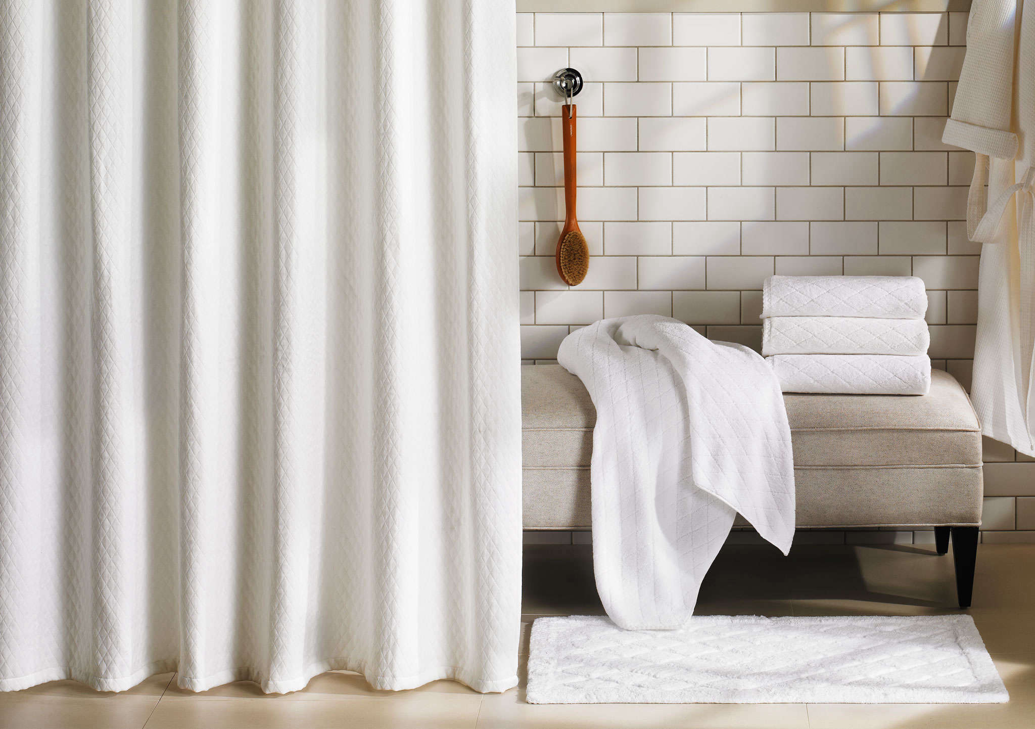 Barbara-Barry-Classic-collection-for-BedBath&Beyond |Remodelista