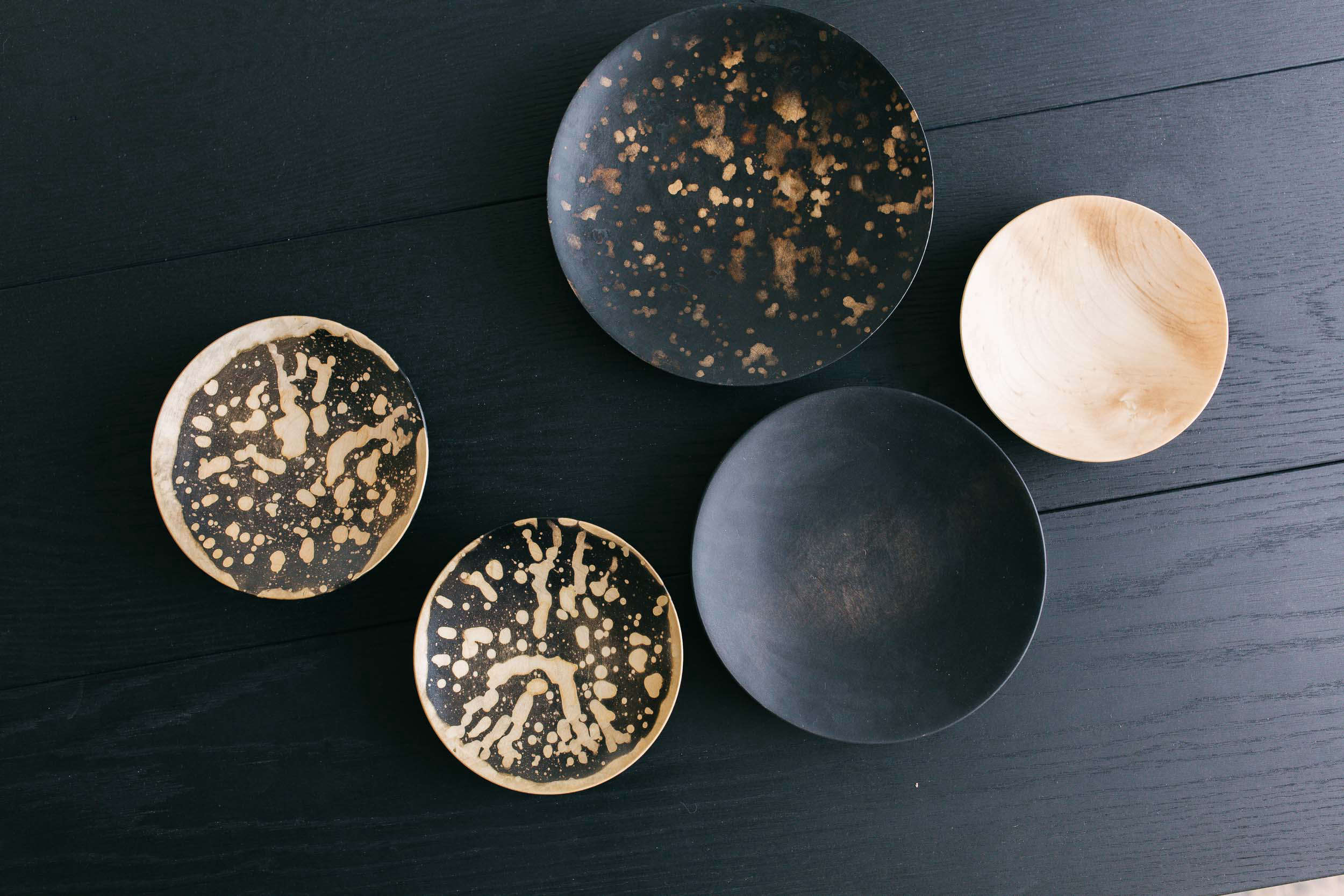 Josh Vogel Launches A New Line Of Furniture Remodelista