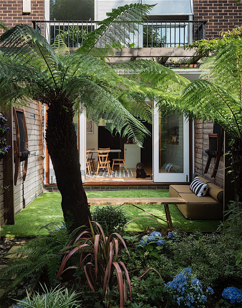 christine hanway london garden matthew williams gardenista 06