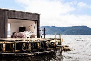Kara-Rosenlund-Shelter-How-Australians-Live-Dock-House-Remodelista