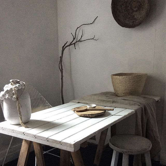 Mr-and-Mrs-Charlie-Remodelista-11