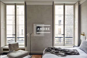 TOCAmore_Remodelista3