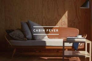 TOC_CabinFever3