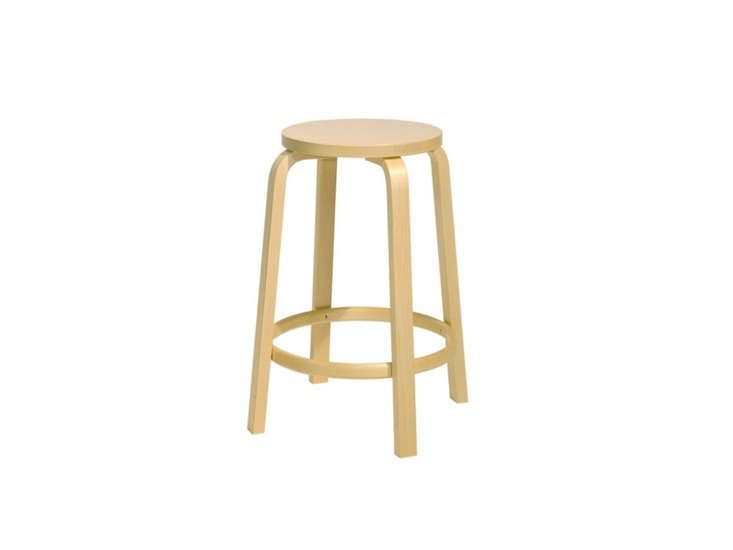 aalto-high-stool-natural-remodelista