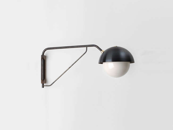allied-maker-dome-wall-light-remodelista