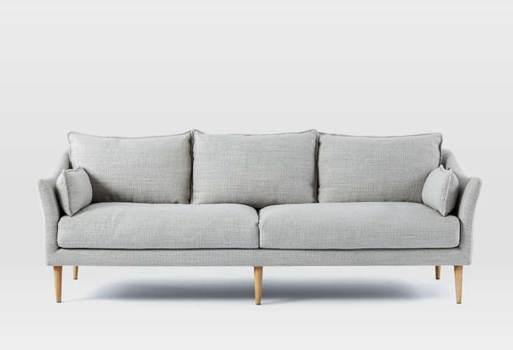 antwerp-sofa-west-elm-remodelista