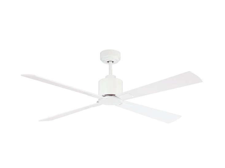 beacon-lighting-ceiling-fan-no-light-remodelista