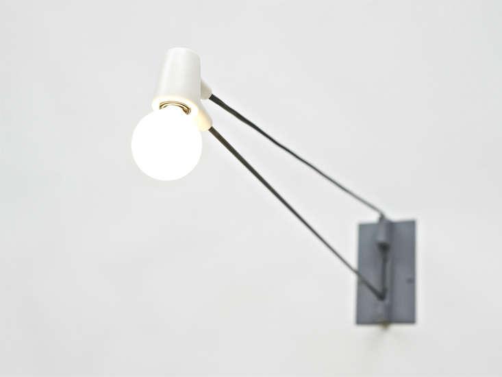 brendan-ravenhill-cord-lamp-white-remodelista