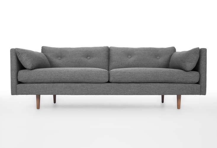 bryght-anton-sofa-remodelista