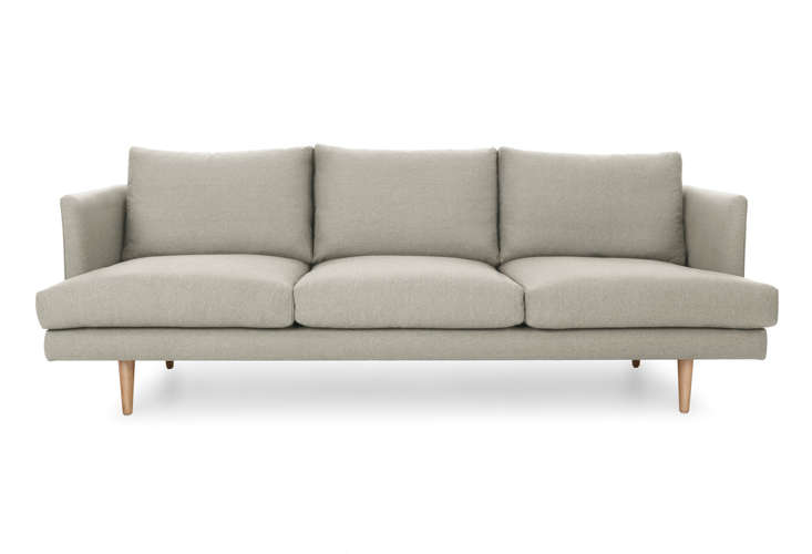 bryght-carl-sofa-remodelista