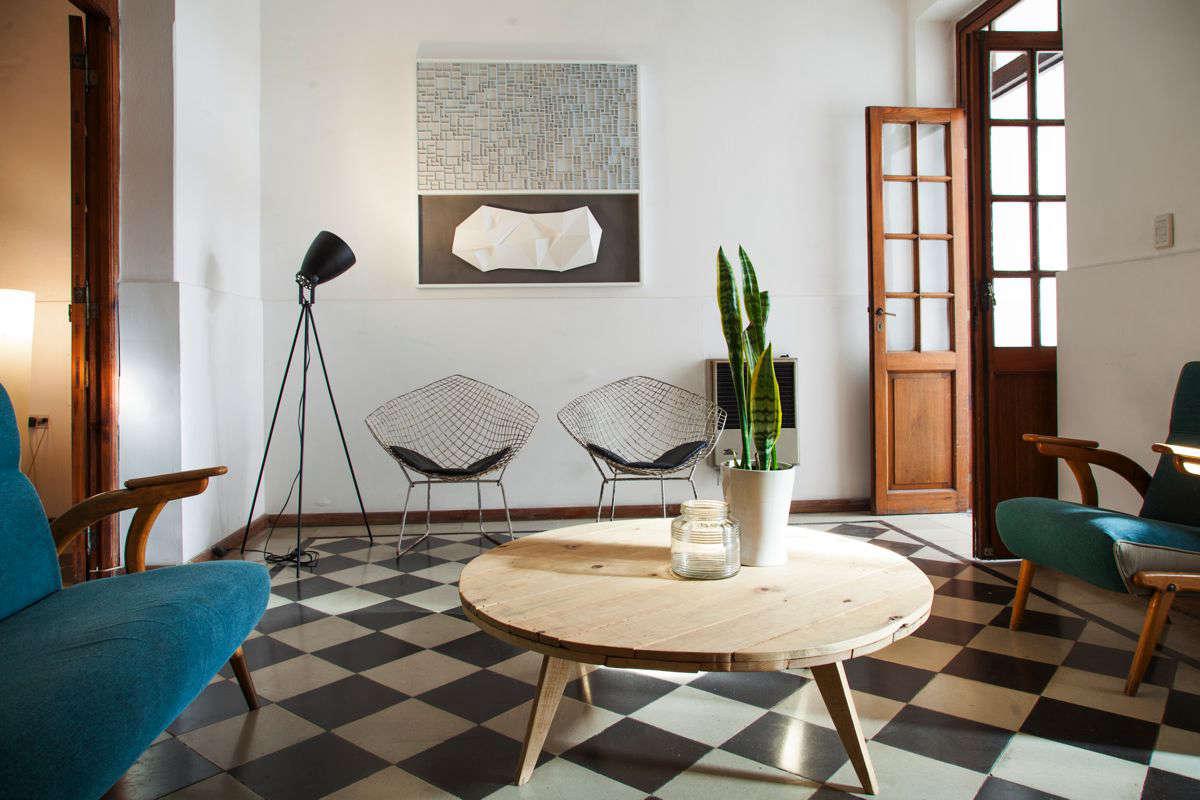casa-helsinki-argentina-remodelista-1
