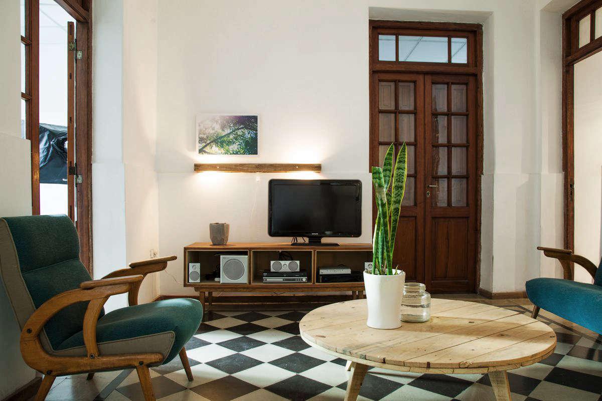casa-helsinki-argentina-remodelista-3