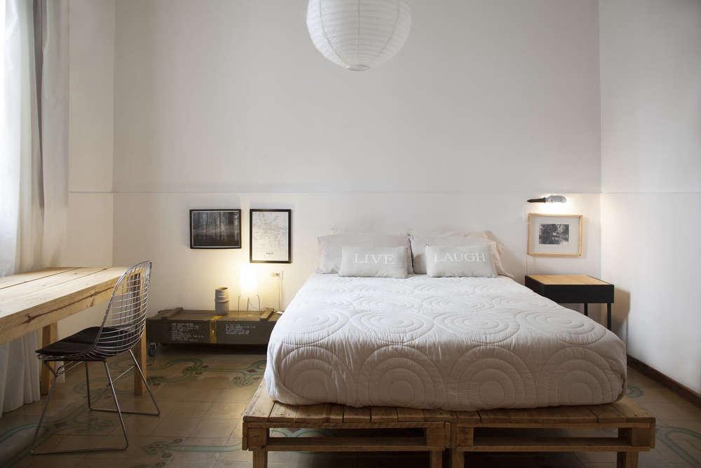 casa-helsinki-bedroom-10