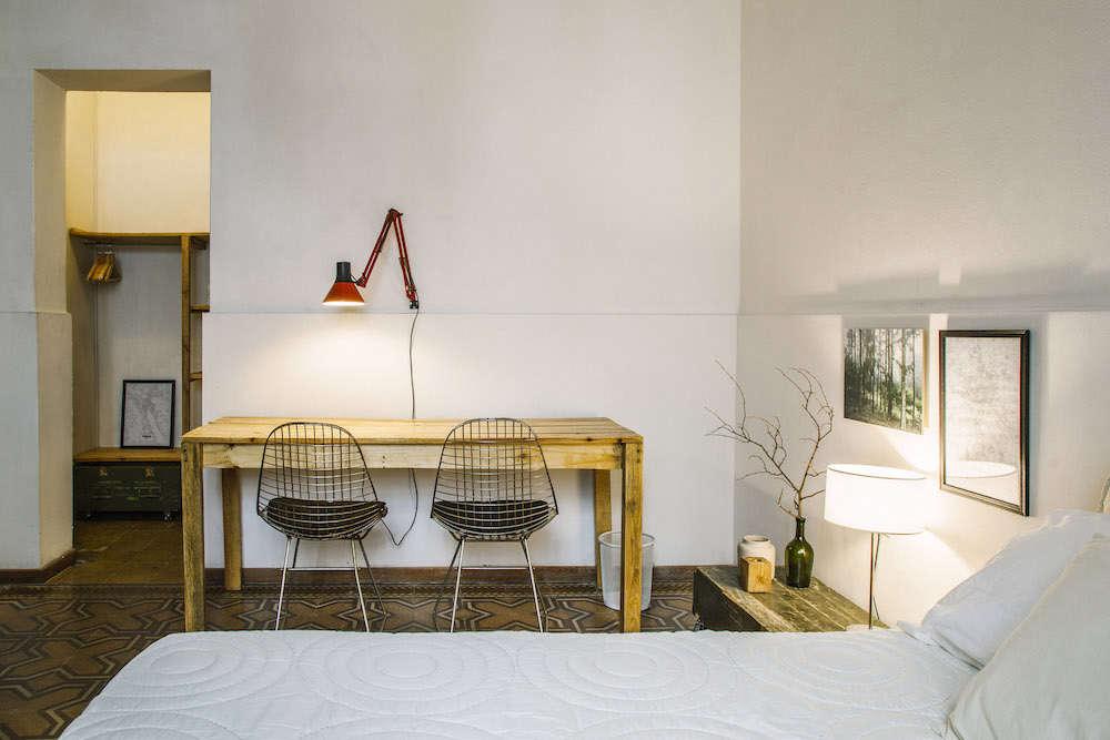 casa-helsinki-guestroom-argentina-remodelista-2
