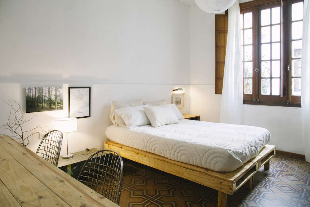 casa-helsinki-guestroom-argentina-remodelista