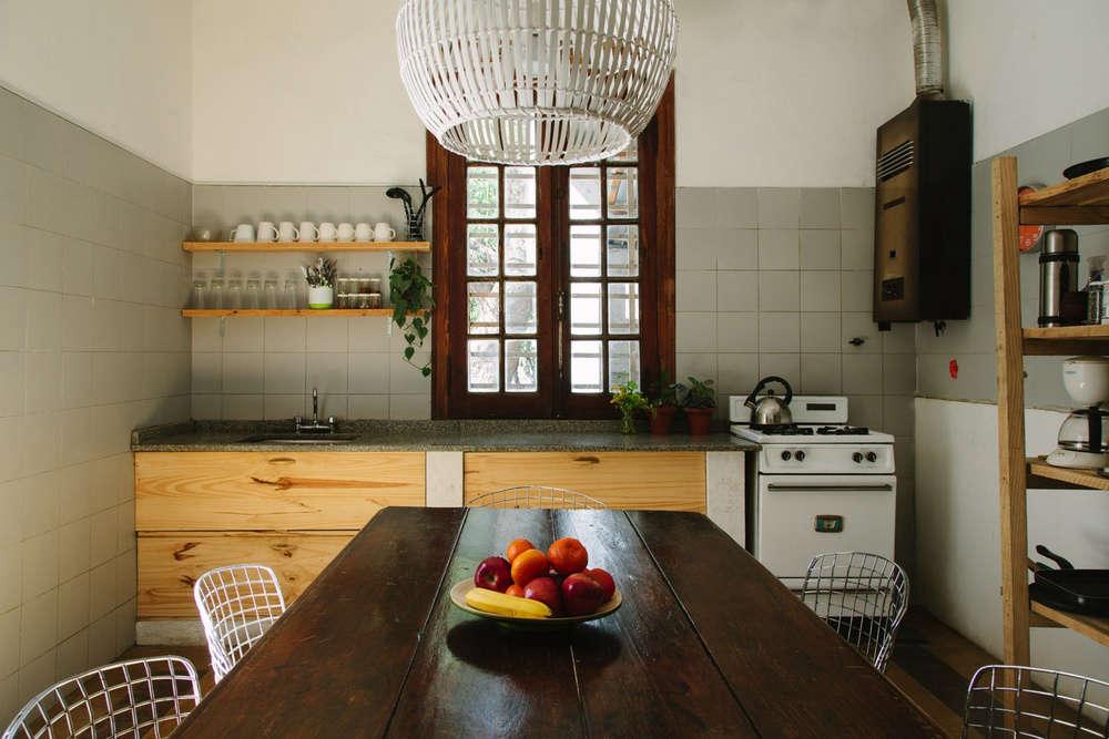 casa-helsinki-kitchen-remodelista