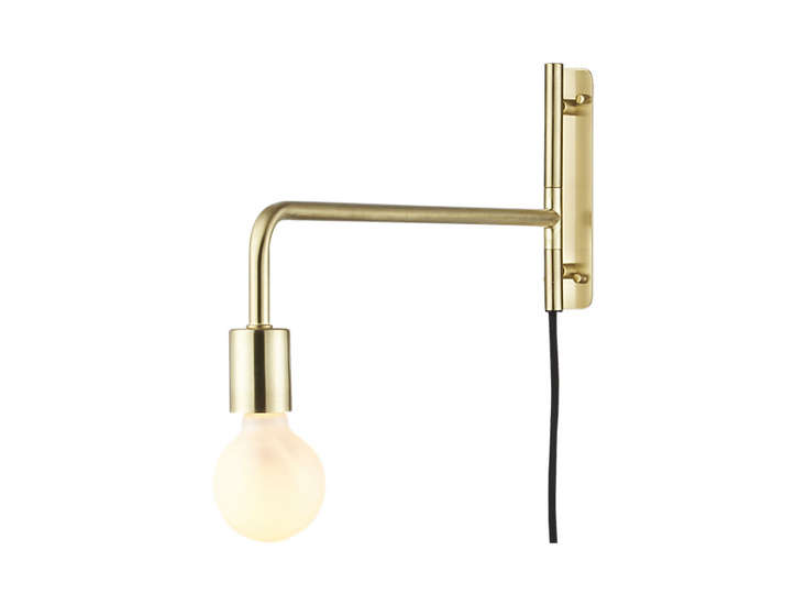 cb2-swing-arm-brass-wall-sconce-remodelista