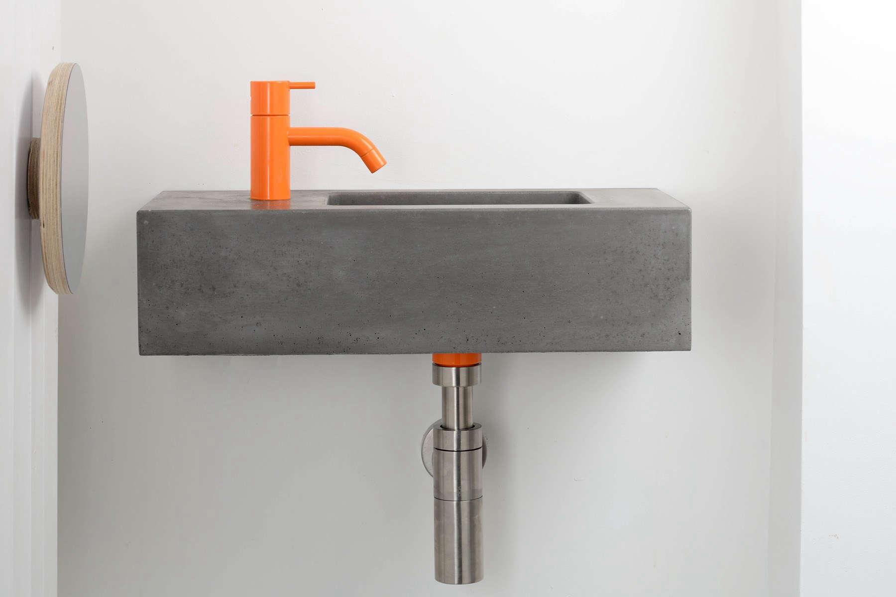 concrete-basin-vola-faucet-remodelista