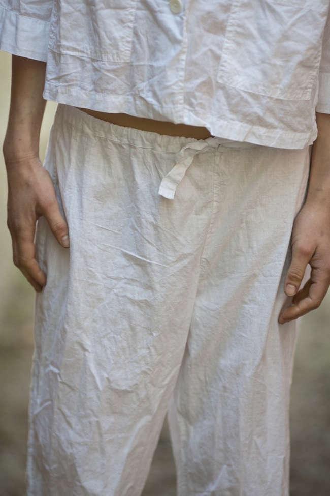 domi-classic-pyjama-set-remodelista-2