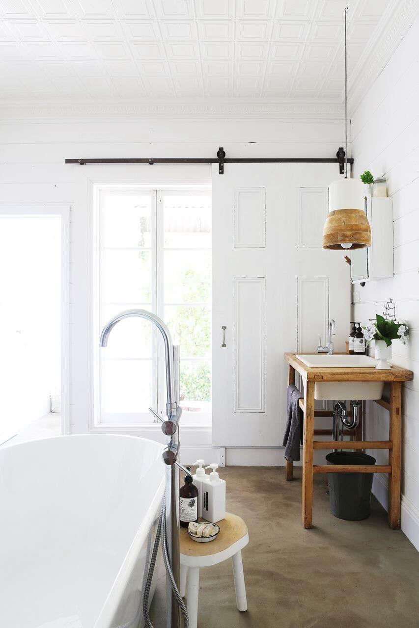 estate-tretham-bath-10