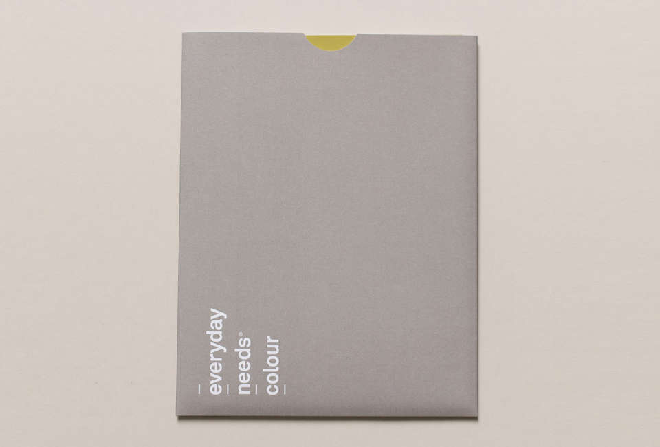 everyday-needs-colour-pack-remodelista