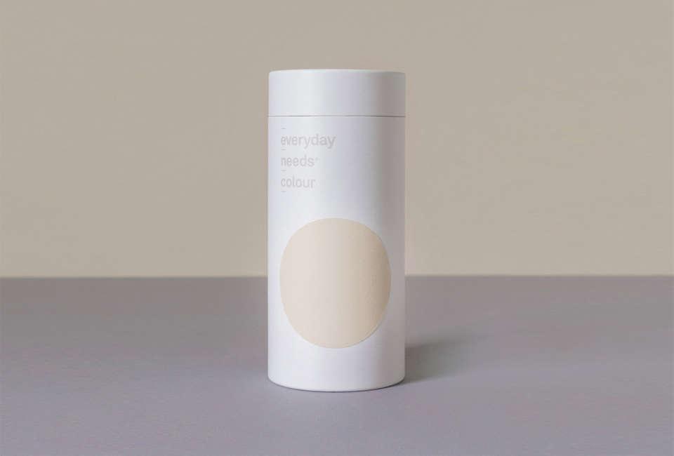 everyday-needs-pigment-bedroom-remodelista