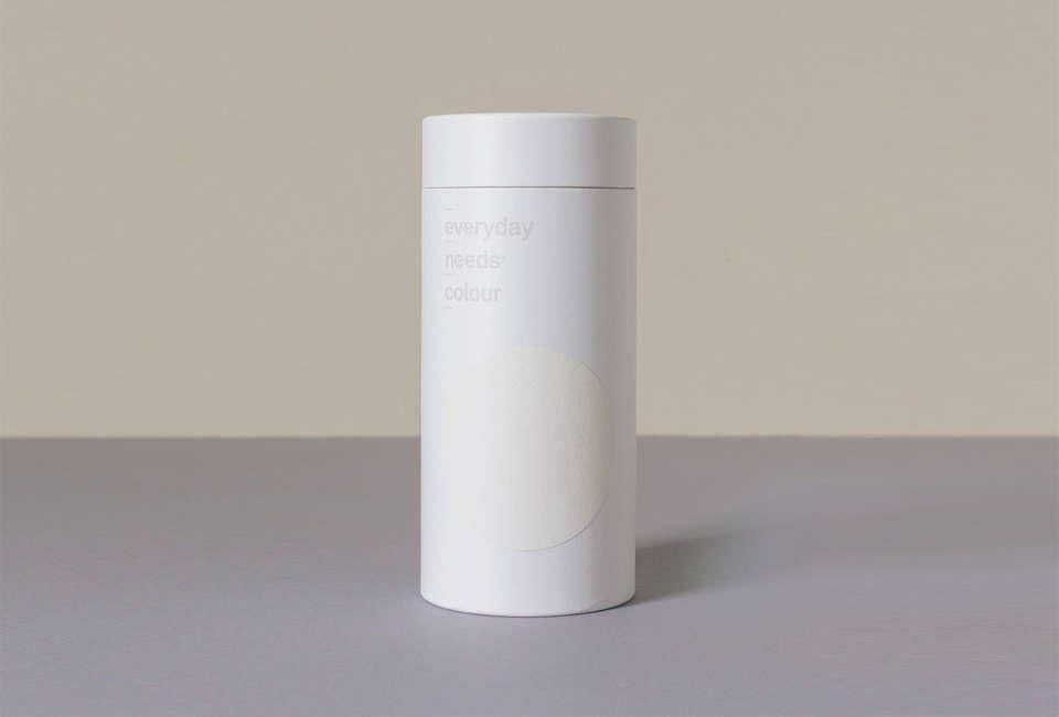 everyday-needs-pigment-everyday-white-remodelista