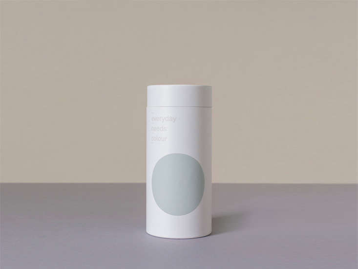 everyday-needs-shirt-paint-color-remodelista