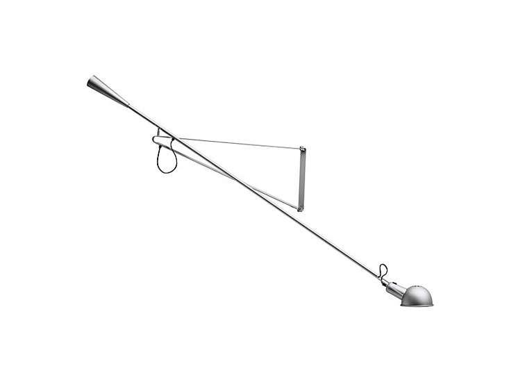 flos-265-wall-lamp-remodelista