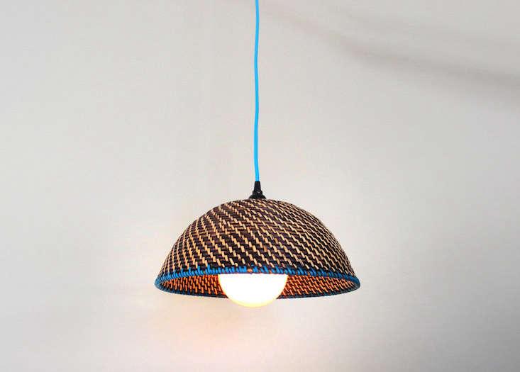 gagan-lamp