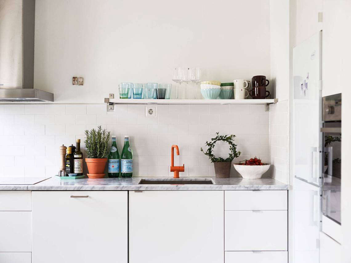 gothenburg-apartment-vola-faucet-remodelista