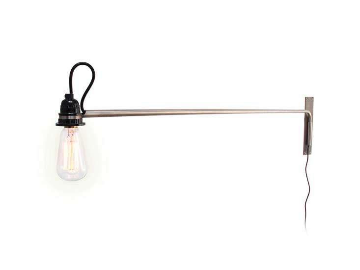 gus-modern-wall-lamp-remodelista