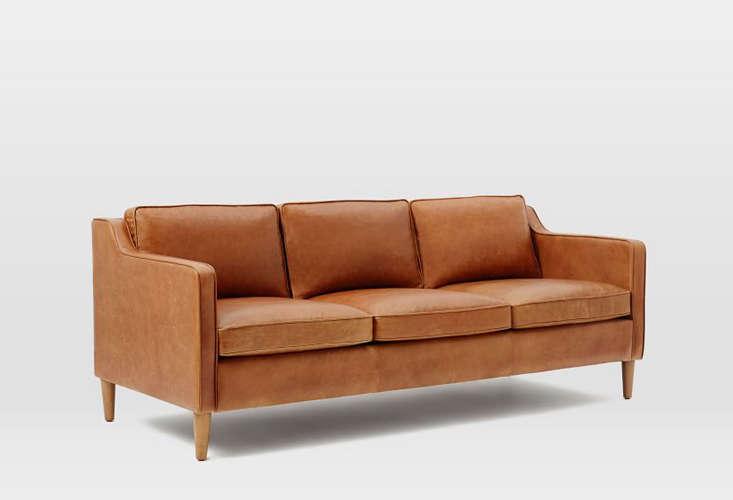 hamilton-leather-sofa-remodelista